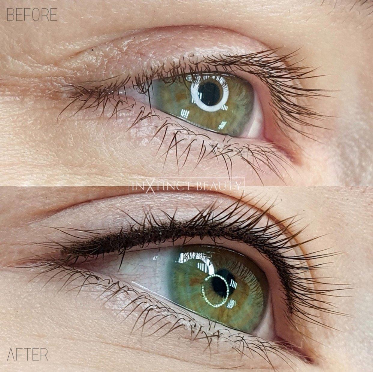 Services_Eyeliner