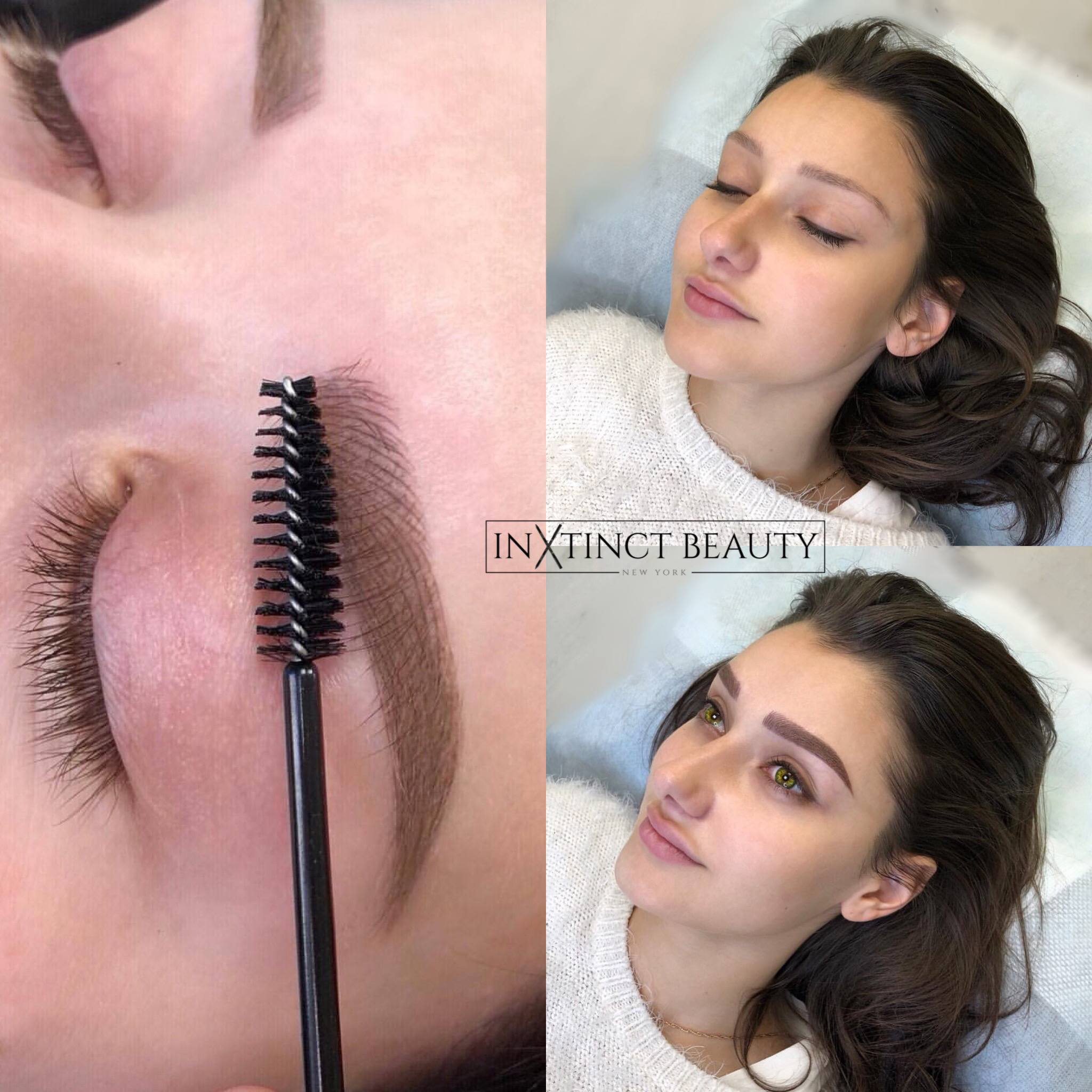 Services_Microblading
